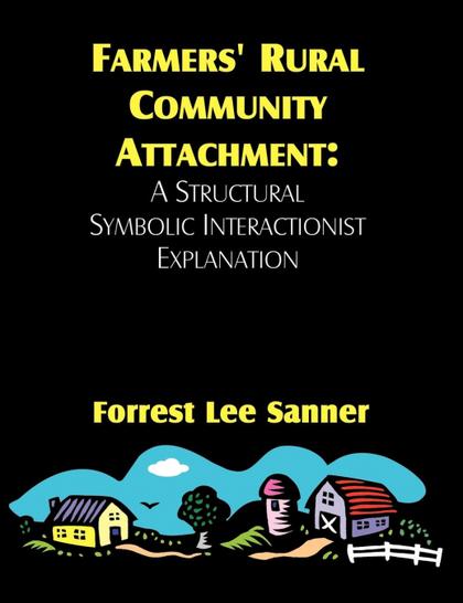 FARMERS´ RURAL COMMUNITY ATTACHMENT