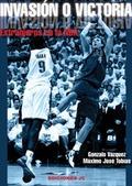 INVASIÓN O VICTORIA : EXTRANJEROS EN LA NBA