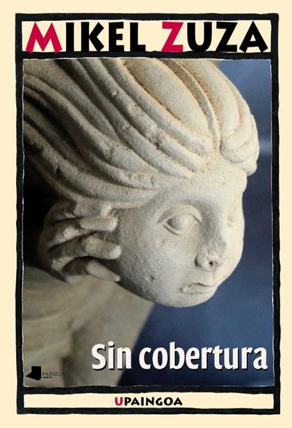 SIN COBERTURA.