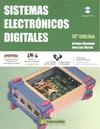 SISTEMAS ELECTRONICOS DIGITALES 10ª