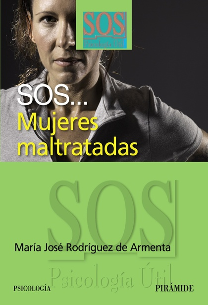 SOS... Mujeres maltratadas