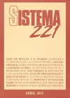 REVISTA SISTEMA 190-191 ENERO 2006