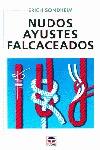 NUDOS AYUSTES FALCEADOS