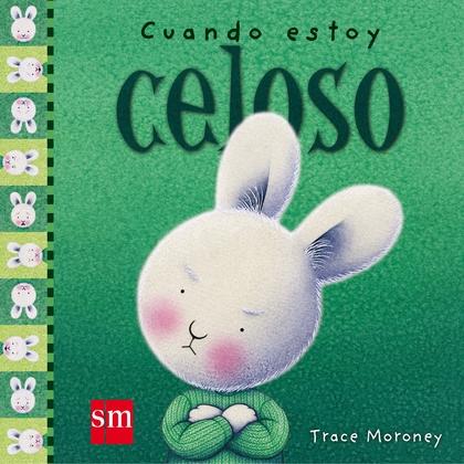 CUANDO ESTOY CELOSO