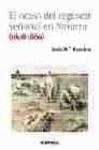 EL OCASO DEL RÉGIMEN SEÑORIAL EN NAVARRA (1808-1860)