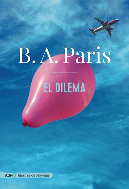 EL DILEMA (ADN).