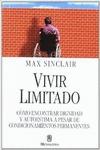 VIVIR LIMITADO