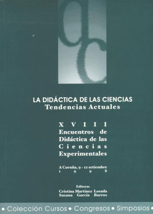 DIDACTICA CIENCIAS