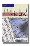 ANÁLISIS FINANCIERO RENTA FIJA, FUNDAMENTOS Y OPERACIONES