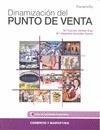 DINAMIZACIÓN DEL PUNTO DE VENTA.