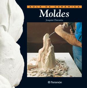 MOLDES AULA DE CERAMICA