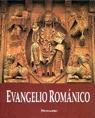 EVANGELIO ROMÁNICO