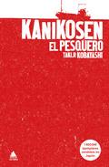 KANIKOSEN                                                                       EL PESQUERO