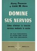 DOMINE SUS NERVIOS