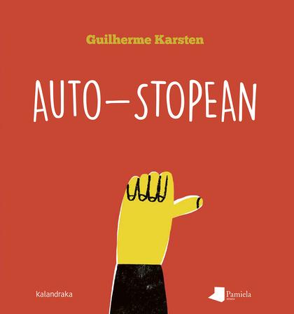 AUTO-STOPEAN.