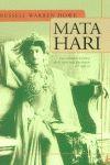 MATA HARI BH