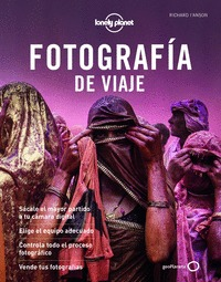 FOTOGRAFÍA DE VIAJE 3.