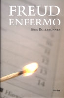 FREUD ENFERMO