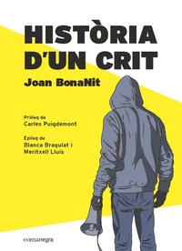 HISTÒRIA D'UN CRIT