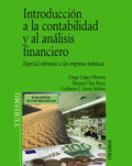 INTRODUCCIÓN A LA CONTABILIDAD Y AL ANÁLISIS FINANCIERO.ESPECIAL REFERENCIA A LAS EMPRESAS TURÍ