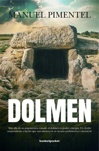 DOLMEN (B4P).