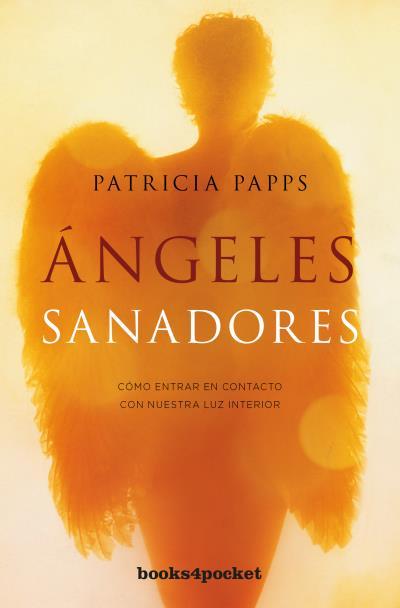 ÁNGELES SANADORES                                                               MEDITACIONES, O