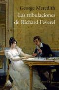 LAS TRIBULACIONES DE RICHARD FEVEREL