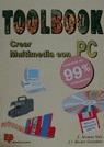 TOOLBOOOK CREAR MULTIMEDIA CON PC