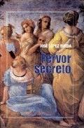 FERVOR SECRETO