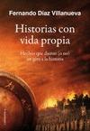 HISTORIAS CON VIDA PROPIA