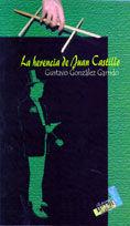 LA HERENCIA DE JUAN CASTILLO