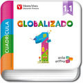 GLOBALIZADO 1 CUADRICULA (DIGITAL) AULA ACTIVA.
