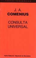 CONSULTA UNIVERSAL