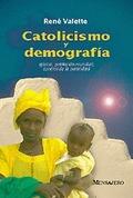 CATOLICISMO Y DEMOGRAFIA