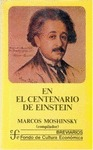 EN EL CENTENARIO DE EINSTEIN