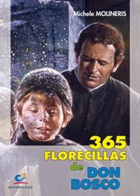 365 Florecillas de Don Bosco