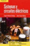 SISTEMAS Y CIRCUITOS ELÉCTRICOS.