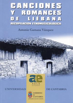 PRUEBAS DE ACCESO A LA UNIVERSIDAD. BACHILLERATO LOGSE 2000-2001