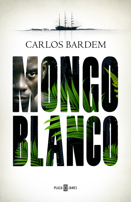 MONGO BLANCO.