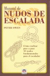 MANUAL DE NUDOS DE ESCALADA