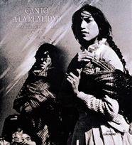 CANTO A LA REALIDAD: FOTOGRAFÍA LATINOAMERICANA, 1860-1993