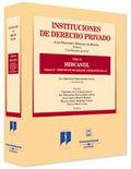 MERCANTIL. DERECHO DE SOCIEDADES. PARTE ESPECIAL II