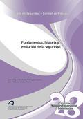 FUNDAMENTOS, HISTORIA, Y EVOLUCIO_N DE LA SEGURIDAD