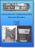 CÁLCULO S EN CLIMATIZACIÓN