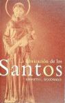 FABRICACION DE SANTOS DOC