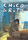 CHICO Y RITA.