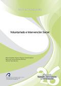 VOLUNTARIADO E INTERVENCIÓN SOCIAL