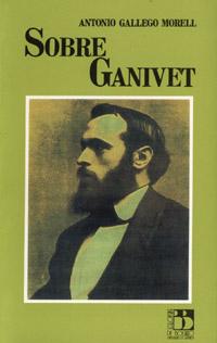 SOBRE GANIVET