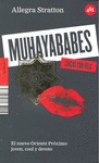 MUHAYABABES (CHICAS CON VELO)