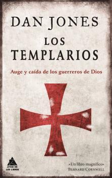 LOS TEMPLARIOS.
